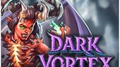 Dark Vortex Slots