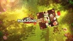 Mahjong 88 Slots