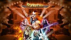 Sabaton Slots