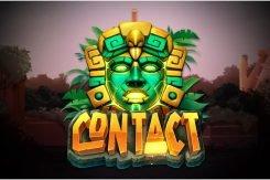 Contact Slots