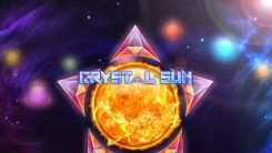 Crystal Sun Slots