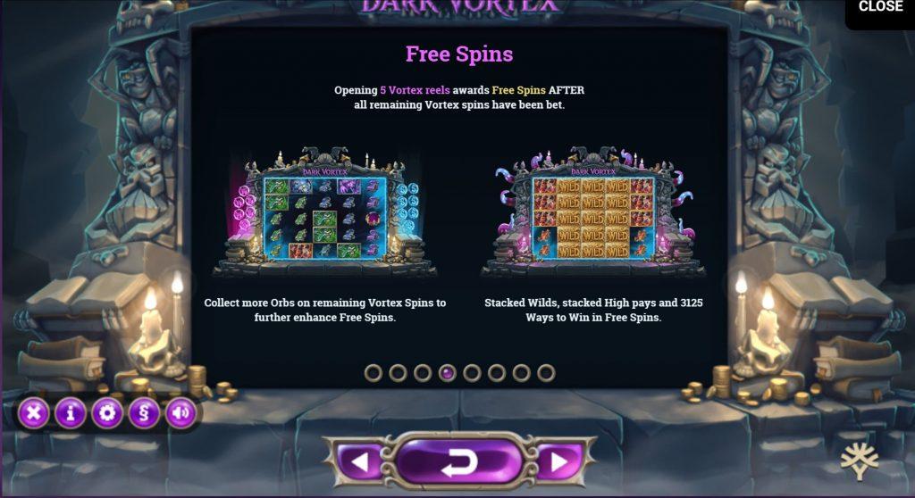Cesar online casino