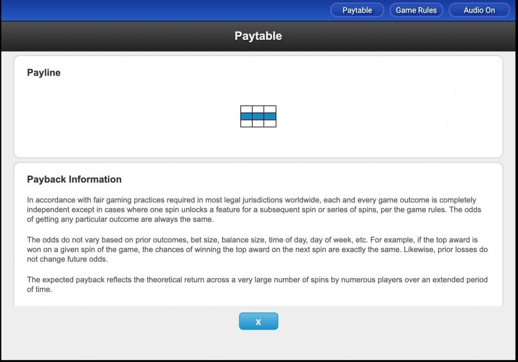 gta v online casino update Slot Machine