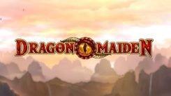 Dragon Maiden Slots