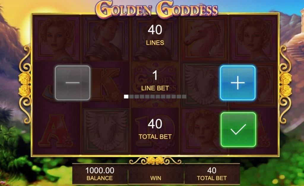 casino mage loe Slot Machine