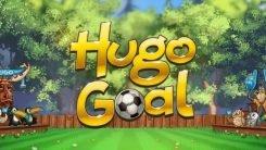 Hugo Goal Slots