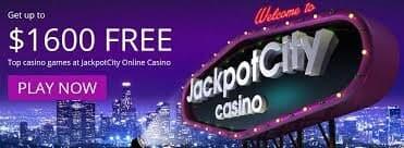 Usd/Cad/Eur 1600 GRATIS! Jackpot City Casino