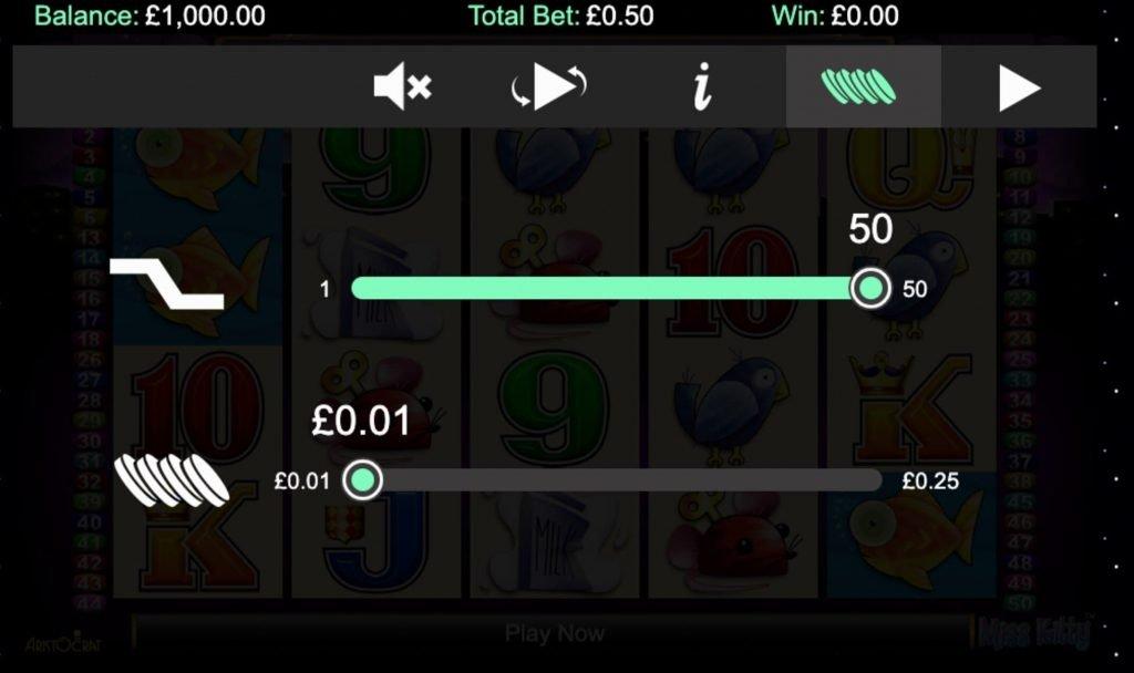Free Online Video Slots With Bonus Rounds No Downloads Casino