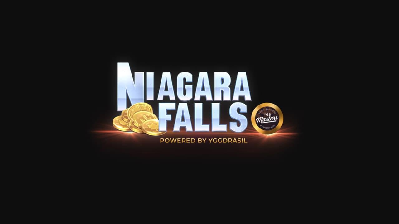 Niagara Falls slots