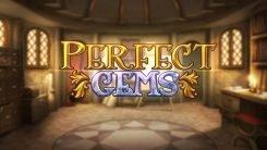 Perfect Gems Slots