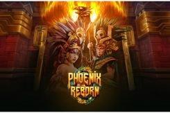 Phoenix Reborn Slots