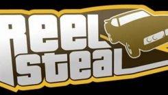 Reel Steal Slots