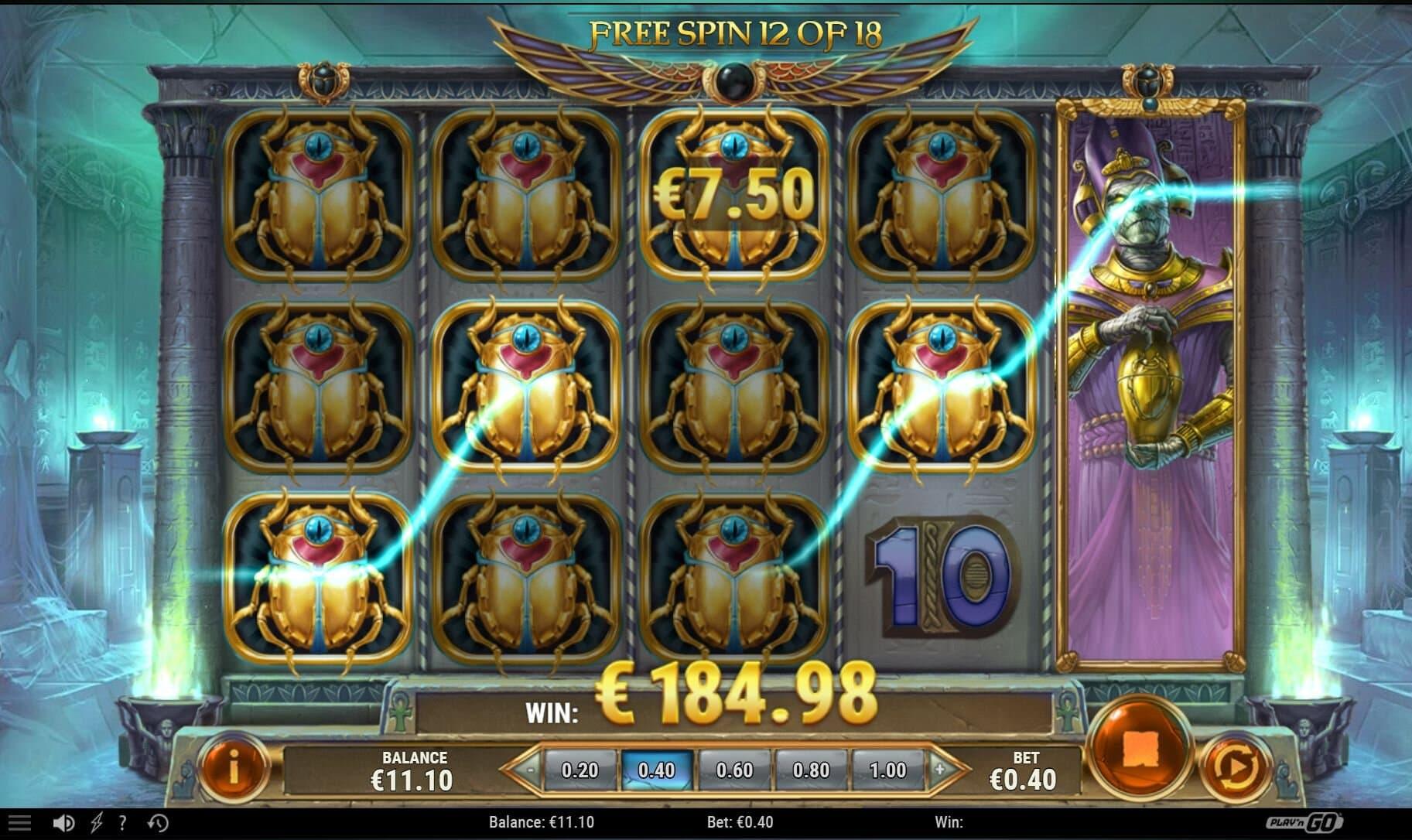 Joker slot free credit
