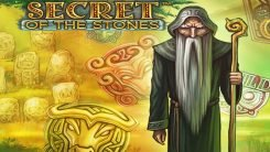 Secret of the Stones Slots