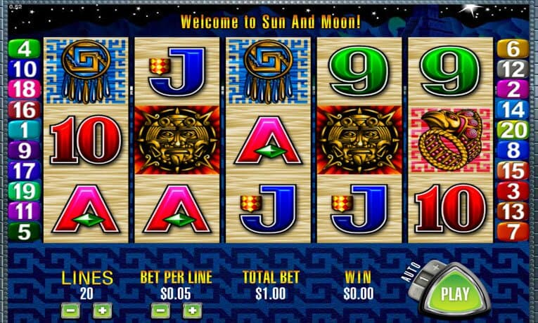 Stargames Com Casino - Louis Sorridente / Bureau De Maîtrise Casino
