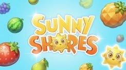 Sunny Shores Slots