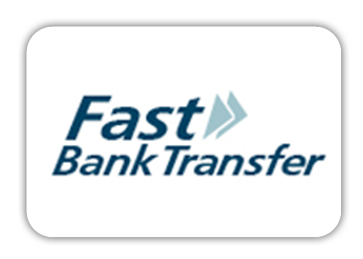 Alf Casino Fast Bank Transfer Deposit