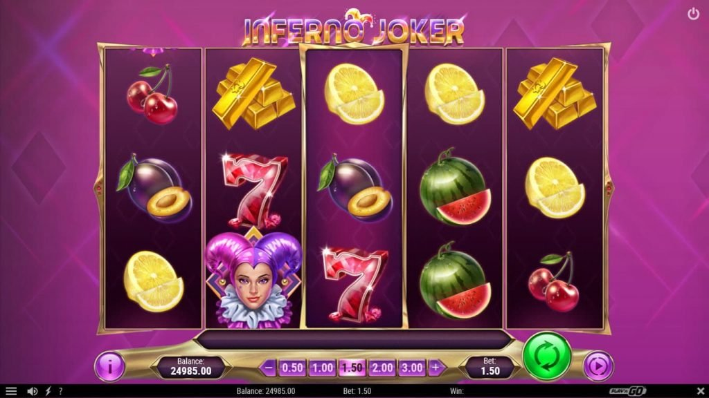 Cleopatra slot machine free play online