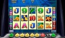 Slots Reels - slots online win real money