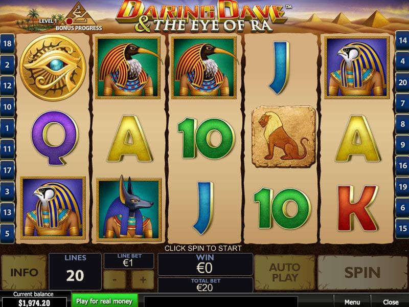 Line daring dave slot review blog youtube players head