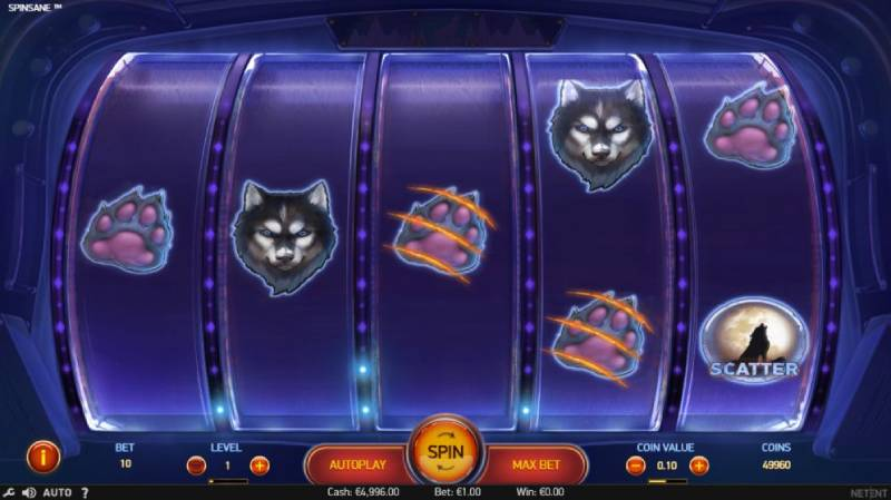Spiele Four The Win - Video Slots Online