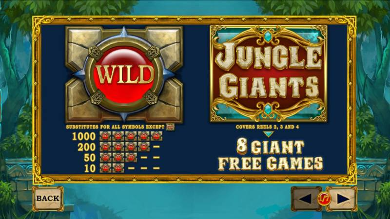 Play Glamour Hills Slots Today with No Download