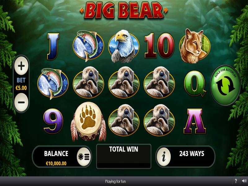 Play Tipsy Tourist Slot Machine Free With No Download Needed