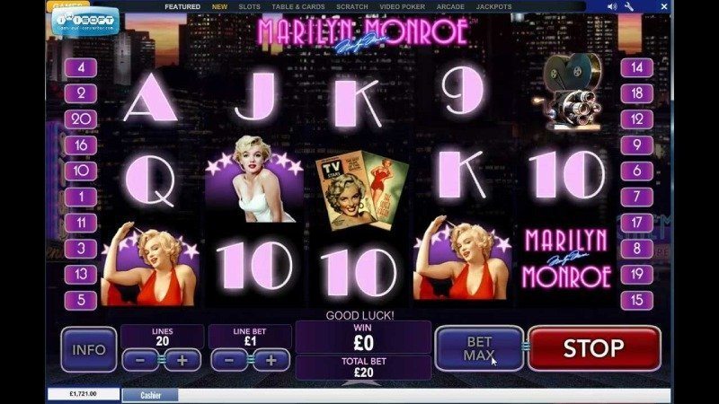 Free Slots No Download No Registration: Free Slot Machines ...