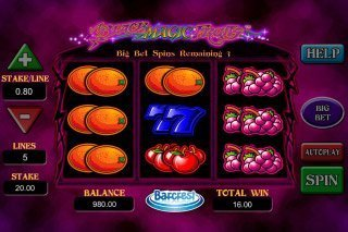 Get the Most from the Fruitoids Slots with No Download