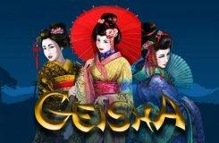 Geisha slots