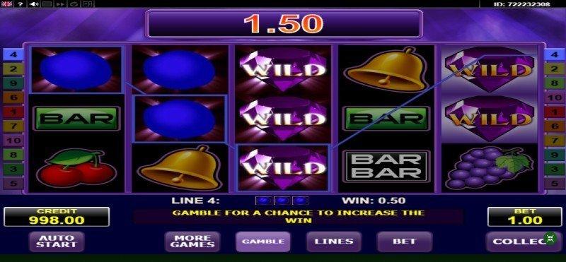 Vivaro bet mobile