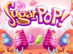 SugarPop slots