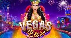 Vegas Lux Slot