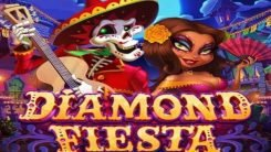 Diamond Fiesta slots