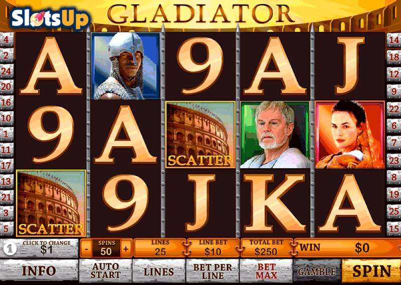 No Download Necessary: Play Excalibur Slots Today
