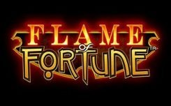 The Flame of Fortune