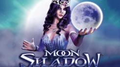 Moon Shadow Slots