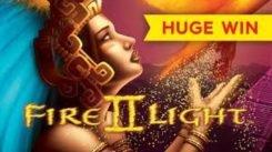 Fire Light 2