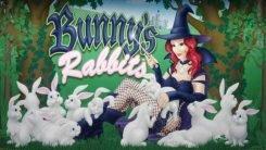Bunny's Rabbits slot