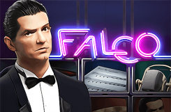 Falco slot