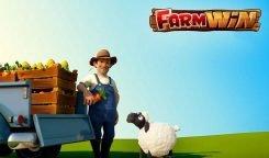 Farm Win