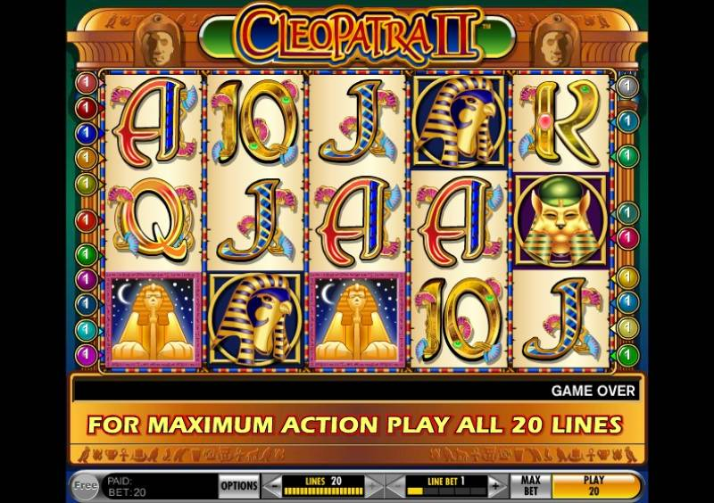 Maid O Money Slots With No Download Needed