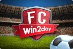FC Win2Day