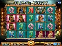 Free spins big dollar casino