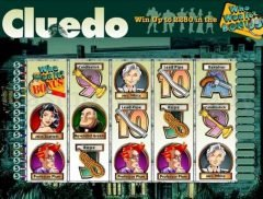 Cluedo – Who Won It?