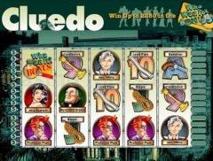 Cluedo – Who Won It?